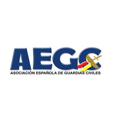 asociacion española de guardias