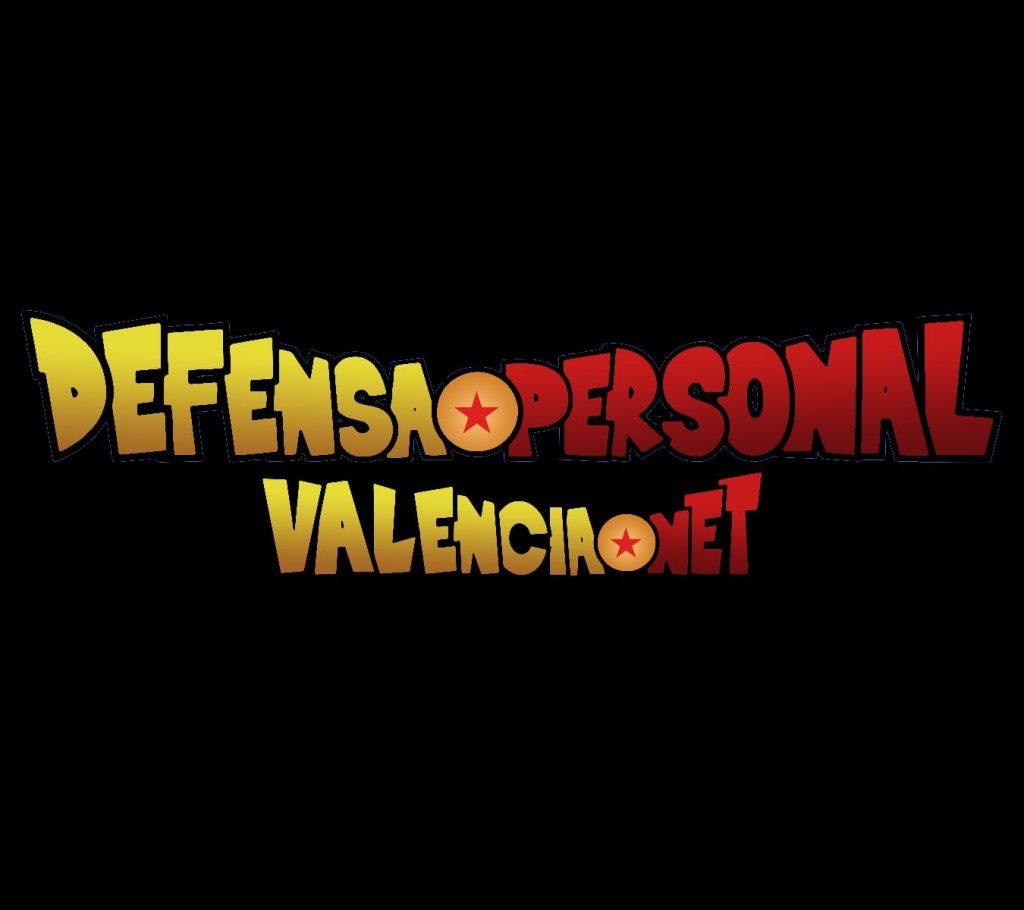 defensapersonalvalencia