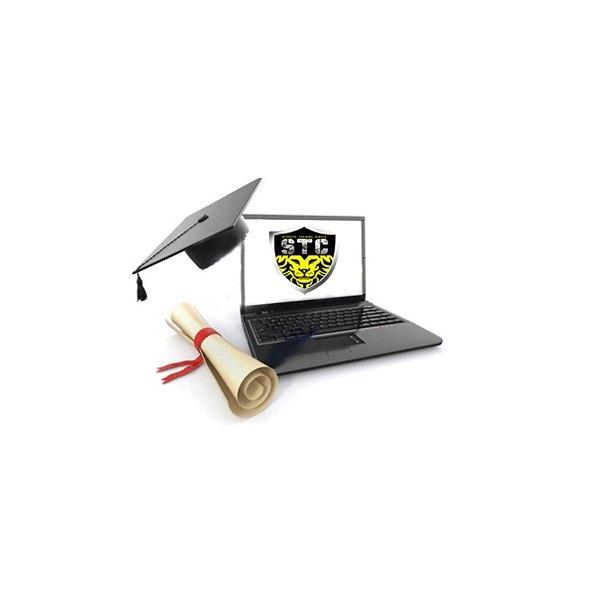 oposiciones security center cursos online academia de policias