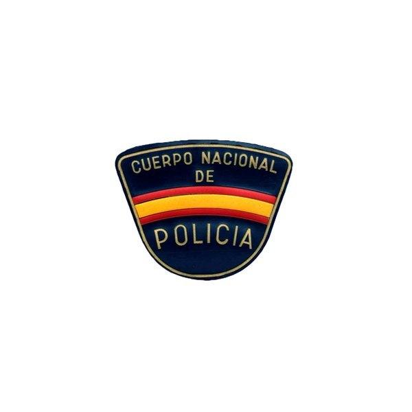 oposciones policia nacional