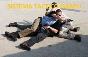 sistema tactico