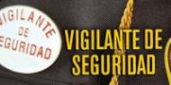 formacion vigilante de seguridad